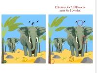 http://www.batisseurs-numeriques.fr/images/Ludiscape/jeu-orthophoniste-le-safari-des-images.jpg